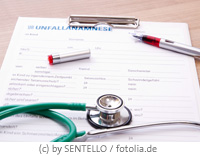 (c) by SENTELLO / fotolia.de